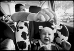 home_life_documentary_family_photography_021