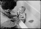 home_life_documentary_family_photography_029