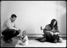 home_life_documentary_family_photography_035