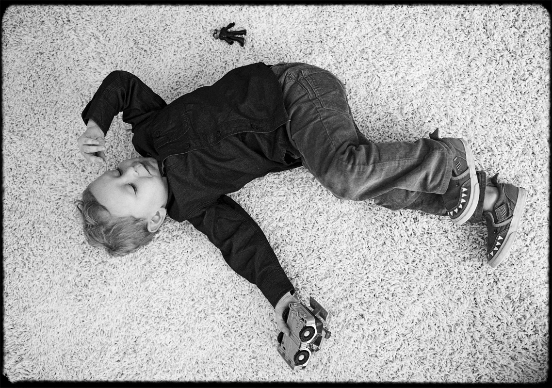 home_life_documentary_family_photography_038