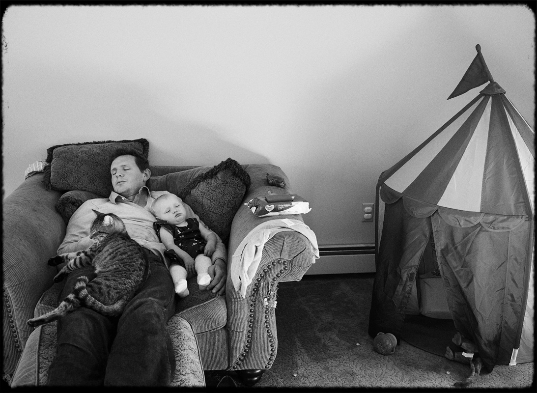 home_life_documentary_family_photography_046