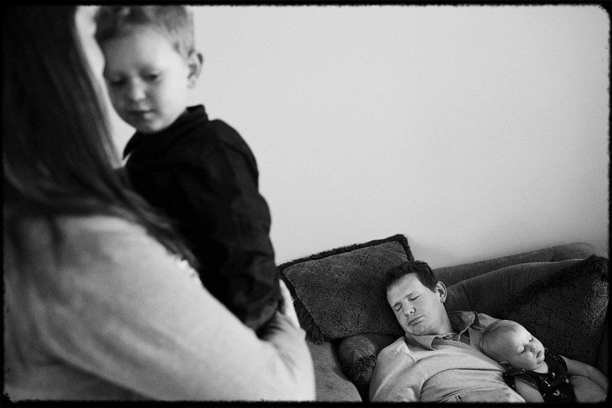 home_life_documentary_family_photography_047