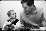 home_life_documentary_family_photography_058