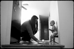 home_life_documentary_family_photography_060