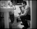 home_life_documentary_family_photography_061