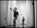 home_life_documentary_family_photography_062