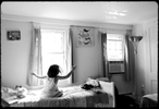 jumping-on-bed-virginia-family-documentary
