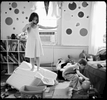kids-room-play-mess-virginia-photography-documentary
