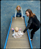 sisters-slide-prk-virginia-photography-family