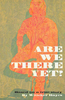 Are-We-There-Yet_1234