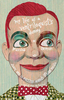 My-life-as-a-ventriloquest-dummy_1234
