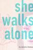 She-Walks-Alone_1234