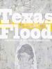 Texas_Flood_1234